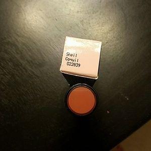 Creame lipstick